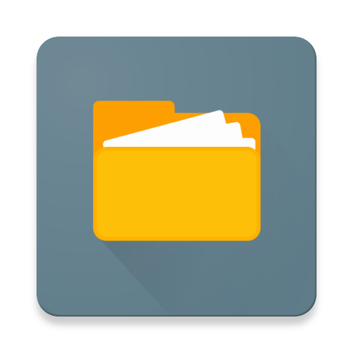 File Manager(alpha)